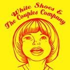 White Shoes Social Profile