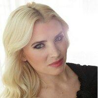 Laura Kathleen | Social Profile