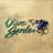 @olivegarden