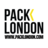 PackLondon