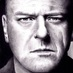 Dean Norris's Twitter Profile Picture