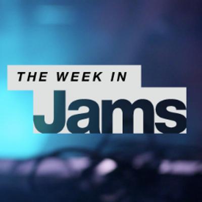 The Week In Jams | Social Profile