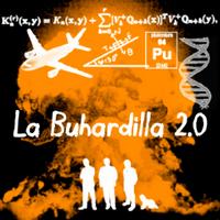 La Buhardilla 2.0 | Social Profile
