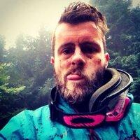 Jamie Jackson | Social Profile
