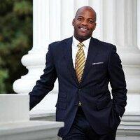 Dr. Isadore Hall,III | Social Profile