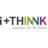 @i_Thinnk