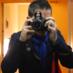 Alberto Gasco's Twitter Profile Picture