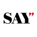 SAY Media (@saymediainc) Twitter