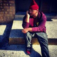Yung Stat | Social Profile