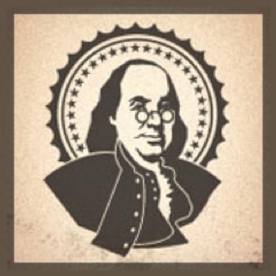 St. Benjamin Brewing | Social Profile