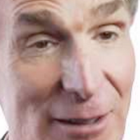 Bill_Nye_Tho
