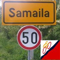 samaila
