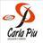 CarlaPiu_Pel profile