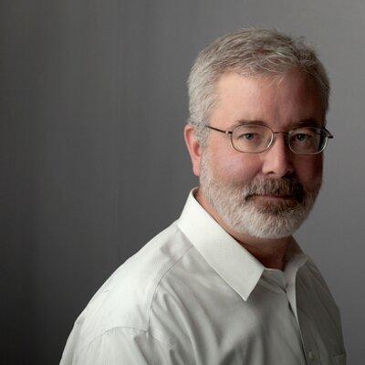 Steve Puttrich | Social Profile