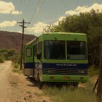 RoadtripNation music | Social Profile