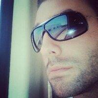 Pablo Nettuno | Social Profile