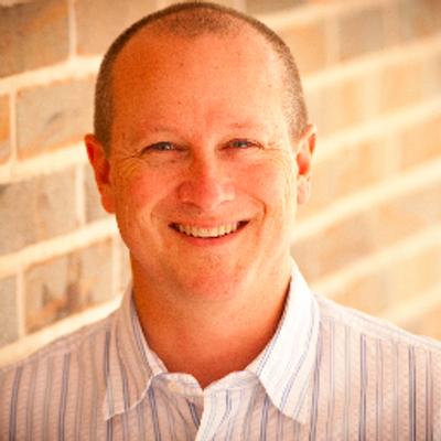 Clay Barton | Social Profile