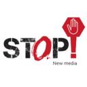 StopNewMedia