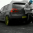 Golf5gti20lt profile