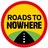 The profile image of Roads2Nowhere
