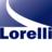 @LorelliService