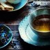 bellocq tea atelier's Twitter Profile Picture