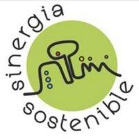 SINERGIA SOSTENIBLE | Social Profile