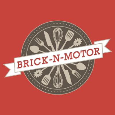 brick n motor   Social Profile