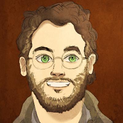 mikel | Social Profile