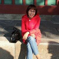 김미경   Social Profile