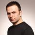 Yaren Karahasan's Twitter Profile Picture