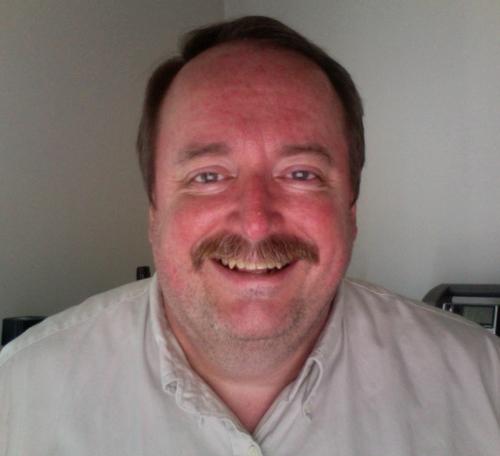 Dave Salyer Social Profile