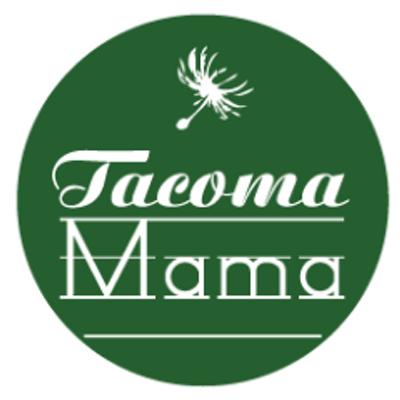 tacomamama | Social Profile
