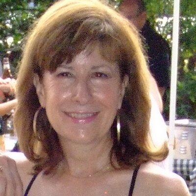 Judy Williams | Social Profile