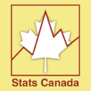 Photo of stats_canada's Twitter profile avatar