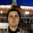 gtxhosting.ru Icon