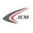 @JCMTechnology