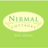 @Nirmal_Cottages