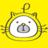 petoka_okayama