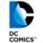 @Comicreport