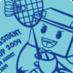 boyeng3k's avatar