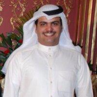 فهد المرشد الطواله | Social Profile
