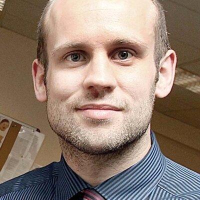 James Calnan | Social Profile