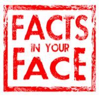 FactsInYourFace