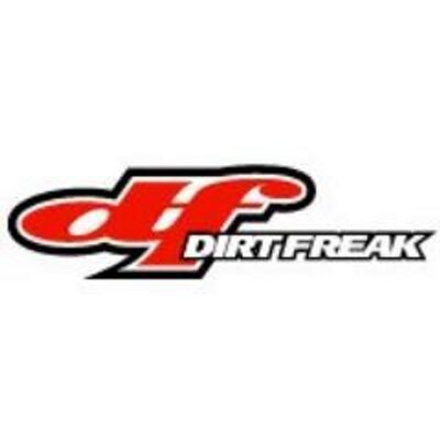DIRTFREAK/CYCLE | Social Profile