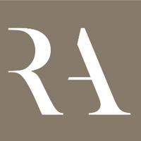 RoelandPR