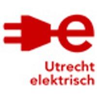 030Elektrisch