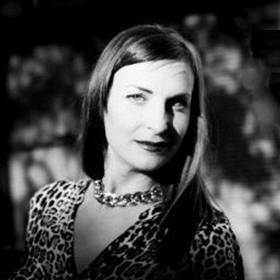Maria Vlezko | Social Profile