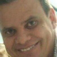 Emerson Machado | Social Profile