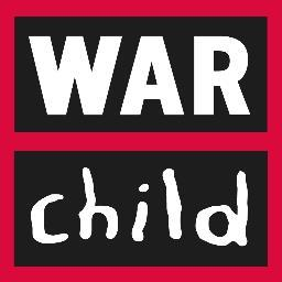 War Child Canada Social Profile